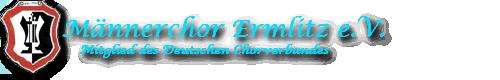 Männerchor Ermlitz e.V.